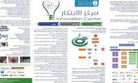 مركز الابتكار